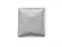 Ultra Clean Desiccant Bags