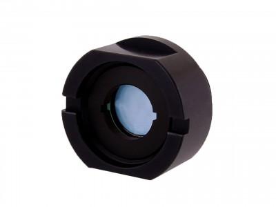BLD1080 (IHP1)