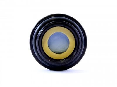 BLD1095 (IHP2)