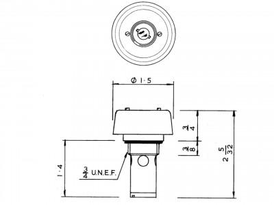 BLD1869MS