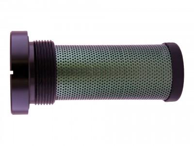 BLD4967