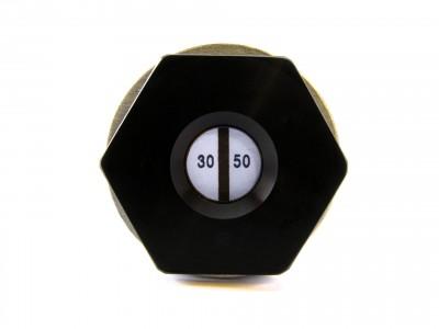 BLD5000/01-05