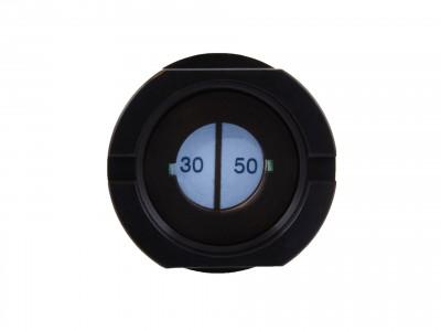 BLD5060/01-08
