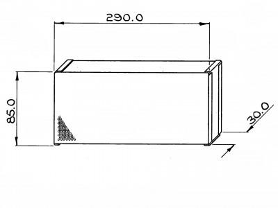 BLD5406