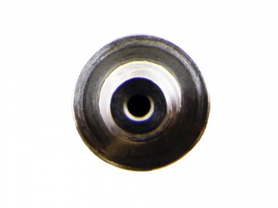 BLD9036