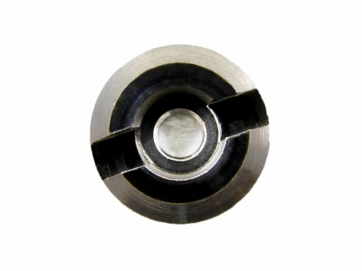 BLD9290, M3 Thread Stainless Steel