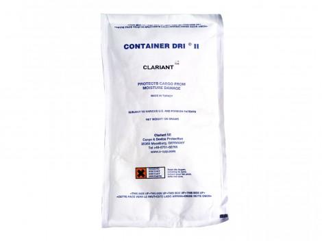 Containerdri