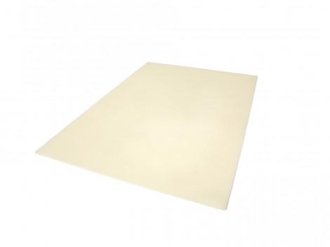 MAB - Moisture Adsorbing Board - BLD10894