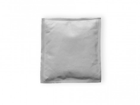 Ultra Clean Bags