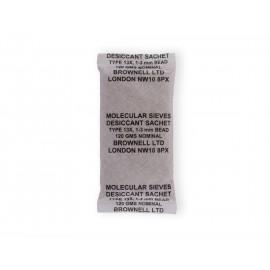 120g Molecular Sieve Desiccant Bag