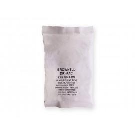 225g Molecular Sieve Desiccant Bag