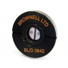 BLD3842/01-02 (Low Profile)