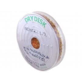 Drydisk