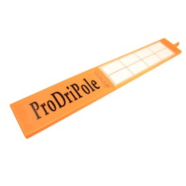 ProDriPole Container Desiccant