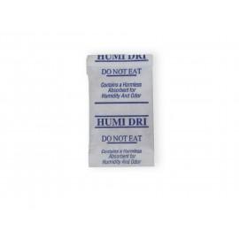 BLD11276/01 - Molecular Sieve Bag