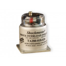Shockmaster®