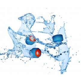 BL/D11544/01-04 Splash proof breathers