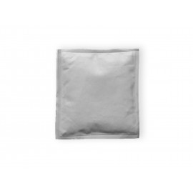Ultra Clean Bags