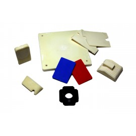 Versatile Moisture Adsorbing Polymer