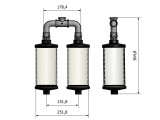 http://brownell.co.uk/products/transformer-breathers/r-series-transformer-breathers.html