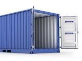 Container Dri II 1500g Bag