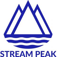 Stream Peak International